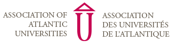 Association of Atlantic Universities