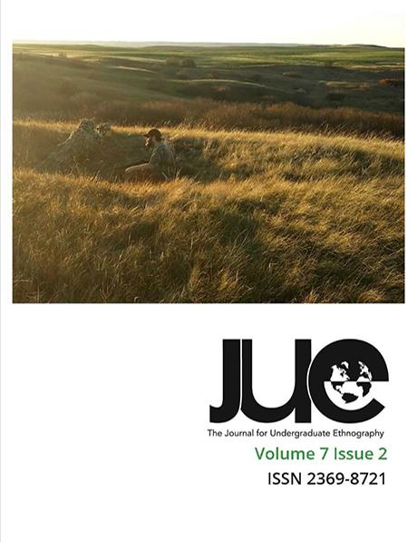 Vol 7, No 2 (2017)