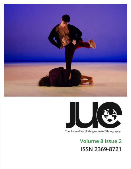 Vol 8, No 2 (2018)